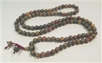 Verawood 108 Bead Mala - 8mm (2 Pack)