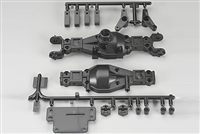 Tamiya D Parts for 47201 TLT-1 Rock Buster 0004219