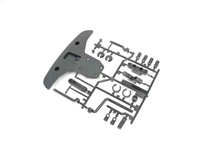 Tamiya GP B Parts for 43522 Ferrari F430 0004292