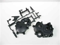 Tamiya GP C Parts for 43532 Nitrage 5.2 0004522