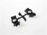 Tamiya GP F Parts for 43532 Nitrage 5.2 0004525