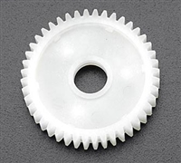 Tamiya GP 44T Spur Gear for 43508 Nitro X 0444249