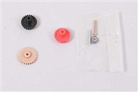 Tamiya Mini 4WD High Speed Counter Gear Set 15236