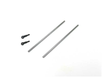 LiteHawk XL Tail Support Rods 285-310