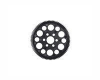 TEAM XRAY Spur Gear 93T 48P 305793
