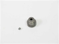 Tamiya 23T Pinion Gear for 58395 Durga 3515044