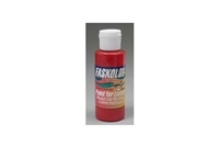 PARMA PSE Faskolor Paint FasBurgundy 2oz 40013