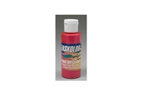 PARMA PSE Faskolor Paint Fasescent Red 2oz 40150