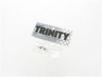 TEAM TRINITY Paradox Polarized Springs 2pcs 4397
