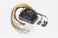 Tamiya Brushless ESC TBLE-01 45038