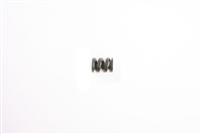 Tamiya Slipper Spring for 42139 TRF511 5005188