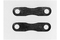 Tamiya TGX Brake Pad 2pcs 50628