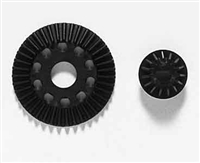 Tamiya TB Evolution III Differential Bevel Gear 50987