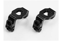 Tamiya TB Evolution IV Hub Carrier 4 Degree 51107