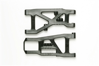 Tamiya DF-03 E Parts Suspension Arm 51252