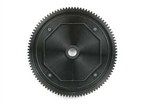 Tamiya 48 Pitch Spur Gear 96T 51284