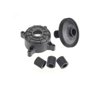 Tamiya CR-01 Planetary Gear Set 51325