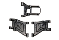 Tamiya DF-03Ra E Parts Suspension Arm 51367