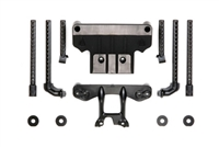 Tamiya DF-03Ra N Parts Body Mount 51368