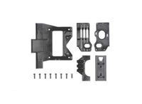Tamiya F104 C Parts Gear Case 51379