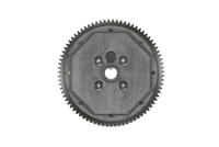 Tamiya TRF201 48 Pitch Spur Gear 79T 51415