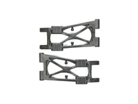 Tamiya DN-01 R Parts Rear Lower Arm 51449