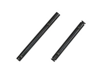 Tamiya TA06 Main Shaft & Middle Shaft 51461
