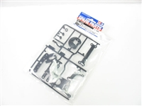 Tamiya RM01 C Parts Gear Case 51479
