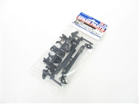 Tamiya RM01 L Parts Side Links 2pcs 51480