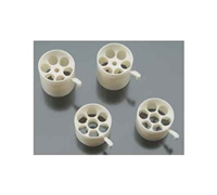 Tamiya RM01 Wheel Set Front & Rear 51482