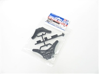 Tamiya DB02 M Parts Damper Stay 51493