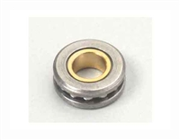 Tamiya One-Piece Ball Thrust Bearing 53136