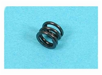 Tamiya TG10 Mk2 Racing Clutch Spring Hard 53738