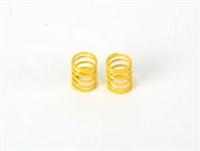 Tamiya GP Short Damper Spring Medium 53749