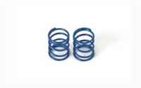 Tamiya GP Short Damper Spring Medium Hard 53750