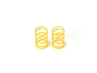 Tamiya 1:10 Glow Engine Damper Spring Medium 53754