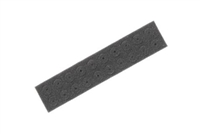 Tamiya Dust Cover for Adjuster 53980