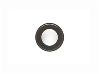 Tamiya TB03 High Precision Bearing Holder 54151