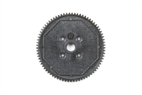 Tamiya TRF201 48 Pitch Spur Gear 77T 54219