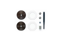 Tamiya DN-01 Slipper Clutch Set 54260