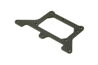 Tamiya RM01 Carbon Lower Brace 54365