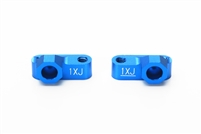 Tamiya XV-01 Separate Suspension Mounts 1XJ 54376