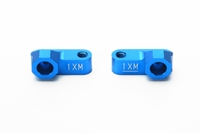 Tamiya XV-01 Separate Suspension Mounts 1XM 54377
