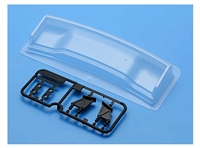 Tamiya Racing Wing α 54457