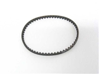 Tamiya Drive Belt Short for 42106 TRF416 6244017