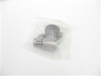 Tamiya GP Crankcase for 43530 TNX 5.2R 7684402
