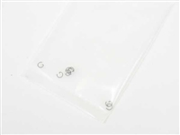 Tamiya GP P Pin Retainer for 43530 TNX 5.2R 7684409