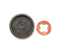 HPI Savage Spur Gear 52T 76942