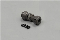 Tamiya GP Universal Propeller Joint for 43501 Terra Crusher 9415859