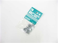 Tamiya Screw Bag C for 58321 Super Clod Buster 9465626